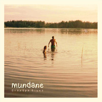 Mundane - Grandpa Blues