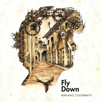 Mariano Colombatti - Fly Down