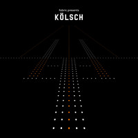 Kölsch - fabric presents Kölsch (Continuous DJ Mix)