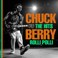 Chuck Berry - The Hits - Rolli Polli