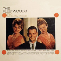 The Fleetwoods - In A Mellow Mood