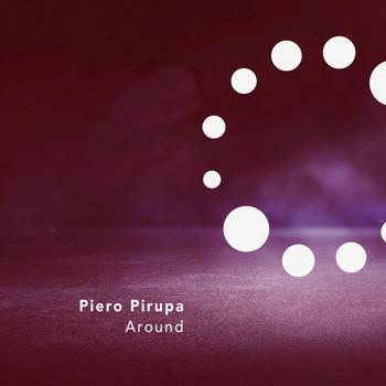Piero Pirupa - Around