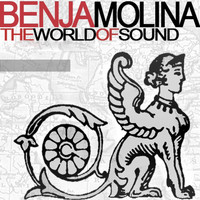 Benja Molina - The World of Sound