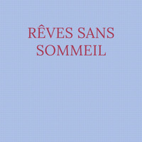 Everly Brothers - Rêves sans sommeil