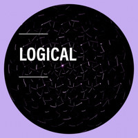 Caz - Logical