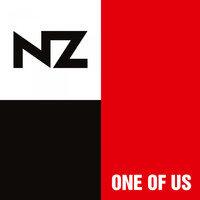 NZ - One of Us