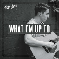Justin James - What I'm up To