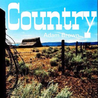 Adam Brown - Country