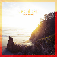 Pilot Cloud - Solstice