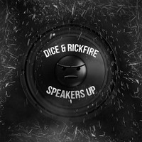 D!CE - Speakers Up