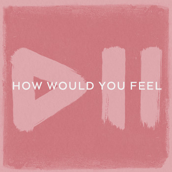 Krezip - How Would You Feel