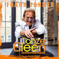 Frank Zander - Tanze Eileen (Come on Eileen)