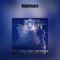 State Of Mind - Nightmare