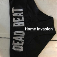 Dead Beat - Home Invasion (Explicit)