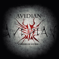 AVIDIAN - Think It Over (Explicit)