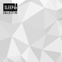 Sleep Collective - Deep Focus