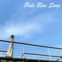 Sina - Pale Blue Song