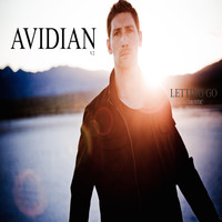 AVIDIAN - Letting Go (Acoustic)