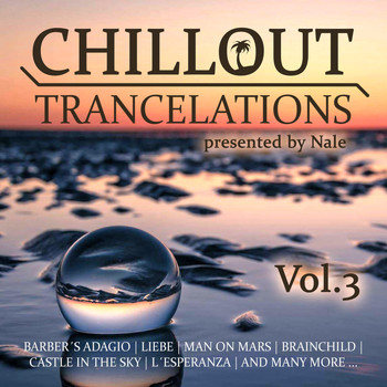 Nale - Chillout Trancelations, Vol. 3