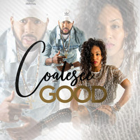 Coalesce - Good (Explicit)