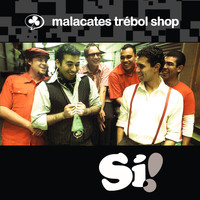Malacates Trébol Shop - Sí!