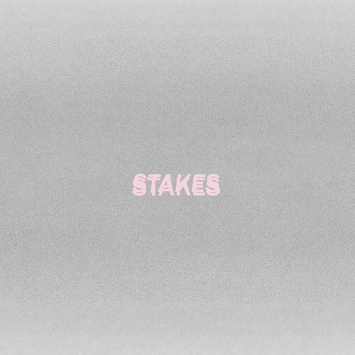 Kyle Nethersole MP3 Album Stakes
