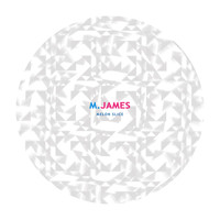 M.James - Melon Slice