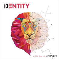 Identity - A Lifetime of Memories