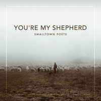 Smalltown Poets - You're My Shepherd (feat. Mac Powell)
