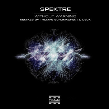 Spektre - Without Warning