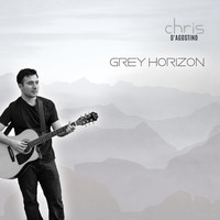 Chris D'Agostino - Grey Horizon