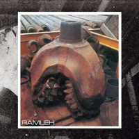 Ramleh - The Great Unlearning