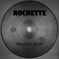 Rochette - Untilted 28/30