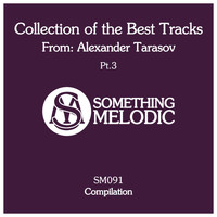 Various Artists - Collection of the Best Tracks From: Alexander Tarasov, Vol. 3
