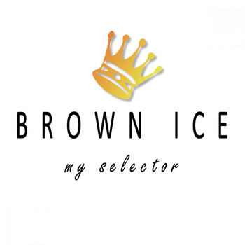 Brown Ice - King Brown Ice