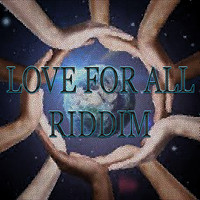 NewsVoicesProduction - Love For All Riddim