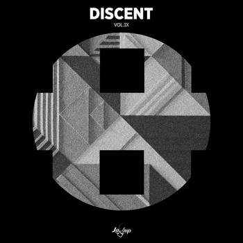 Various Artists - Discent , Vol.9