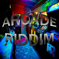 NewsVoicesProduction - Arcade Riddim