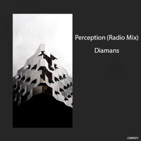 Diamans - Perception (Radio Mix)