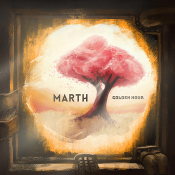 MARTH - Golden Hour