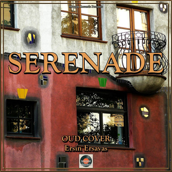 Ersin Ersavas - Serenade (Oud Mix)