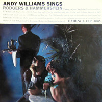 Andy Williams - Sings Rodgers & Hammerstein