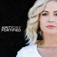 Amity Dry - Fortified