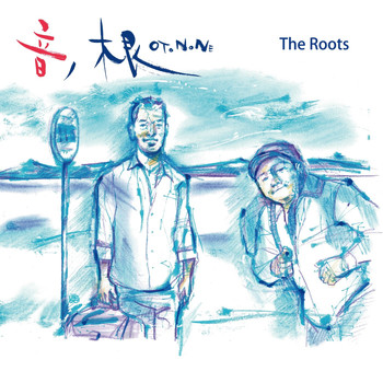 The Roots - 音ノ根