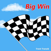 Trent Tranzik - Big Win