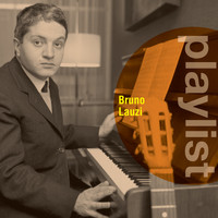 Bruno Lauzi - Playlist: Bruno Lauzi