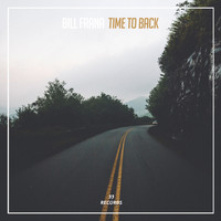 Bill Frana - Time to Back