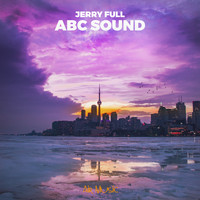 Jerry Full - ABC Sound