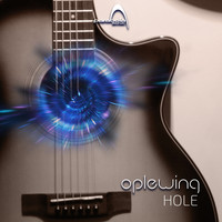 Oplewing - Hole