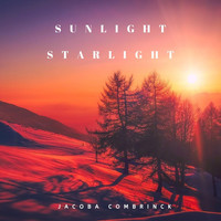 Jacoba Combrinck - Sunlight Starlight